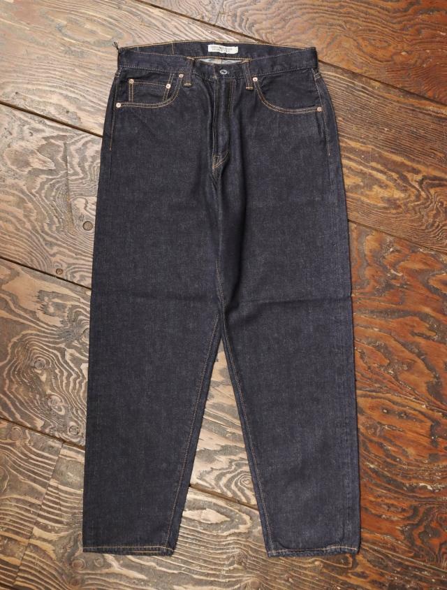 COOTIE  「5 Pocket Denim Pants (1Wash) 」 5ポケット デニムパンツ