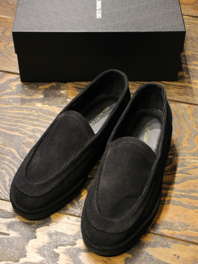 COOTIE  「Raza House Shoes」 ハウスシューズ