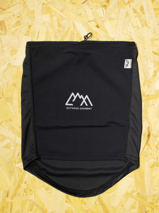 COMFY OUTDOOR GARMENT   「CMF MOUTH GUARD」 マウスガード