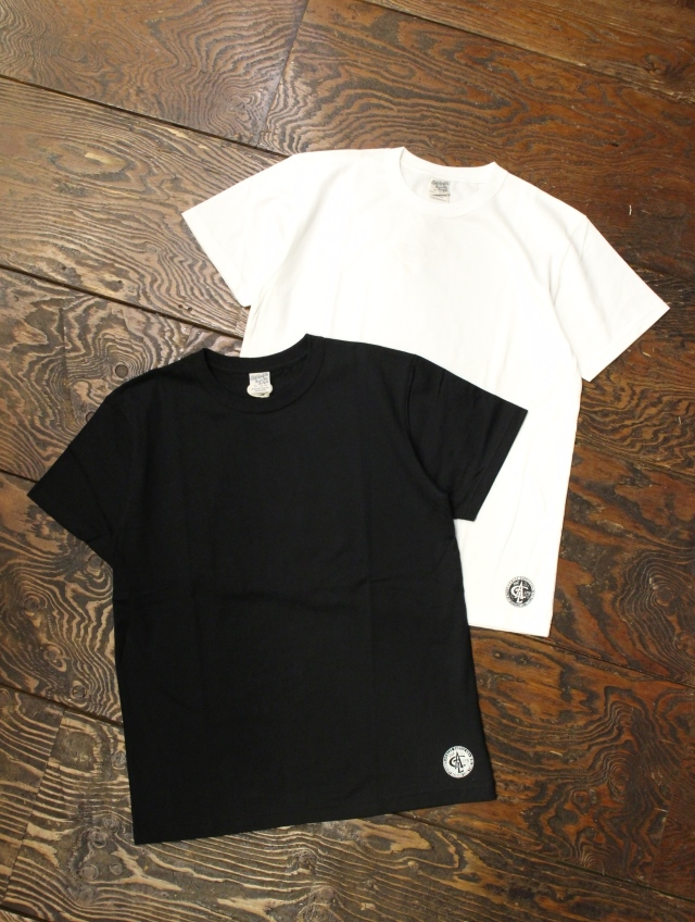 CALEE  「LIMITED PLAIN T-SHIRT 」    プレーンティーシャツ