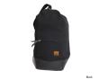 TROPHY CLOTHING  「Round Trip Bag」  ショルダーバッグ