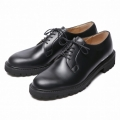 CRIMIE  「LEATHER SHOES」 レザーシューズ