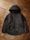 COOTIE  「Ripstop Padded Jacket」 リップストップ パデットジャケット