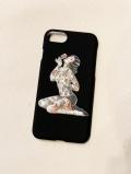 SOFTMACHINE   「VARGAS iPhone CASE 7 & 8 Plus」 iPhone7 & 8 Plus ケース