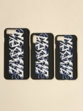 COOTIE   「  I Phone Case-3 」  iPhone ケース