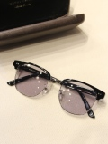 "TROPHY CLOTHING    「Trophy Optical ""Jazz Master""」  サングラス"