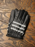 CUT RATE   「 LEATHER GLOVE 」 レザーグローブ