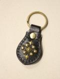 DEXTER  「 Leather Key Charm 」  キーチャーム