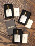 GLAD HAND   「 GH PERFUME 〈MEDIUM〉 」  香水