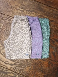 RADIALL  「COSMIC SLOP - EASY SHORTS」  イージーショーツ