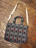 ANASOLULE  「2way Sholder Bag 」 2wayショルダーバッグ