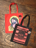 CUT RATE   「STYLISH JESUS TOTE BAG」  トートバッグ