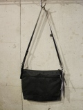RADIALL  「SMOKEY CAMPER - SHOULDER BAG」  サコッシュ