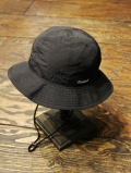 RADIALL  「GRANITE - FATIGUE HAT」  ファティーグハット