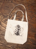 COOTIE   「 2 Way Tote Bag (GUILTY OF EVERYTHING) 」   トートバッグ