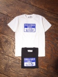 CHALLENGER  「CHALLENGER ONLY CAR TEE」 プリントティーシャツ