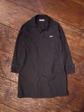 COOTIE  「N/C Bal Collar Coat」  バルカラーコート