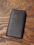 CHALLENGER   「 LEATHER iPhone CASE」 レザーiPhoneケース