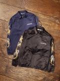 COOTIE  「Souvenir Jacket」  スーベニアジャケット