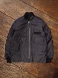 COOTIE  「WEP Jacket」  G-8タイプ フライトジャケット