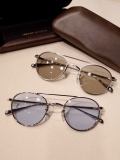 "TROPHY CLOTHING    「Trophy Optical ""Aviator""」  サングラス"