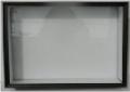 シーラ箱(標本箱) 標準 1個