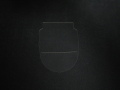 S PET500 セパレータ 1枚 業界初!クリアボトルに仕切り登場!