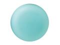 95g丸型 青リンゴ FSO-A