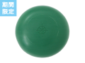 95g丸型 フォレストグリーン FSO-FG