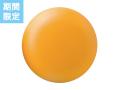 95g丸型 オレンジ FSO-O