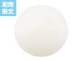 ☆95g丸型 ピュアホワイト FSO-PW
