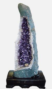 紫水晶 アメジスト アメシスト
