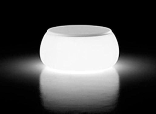 Tボールテーブル ライト