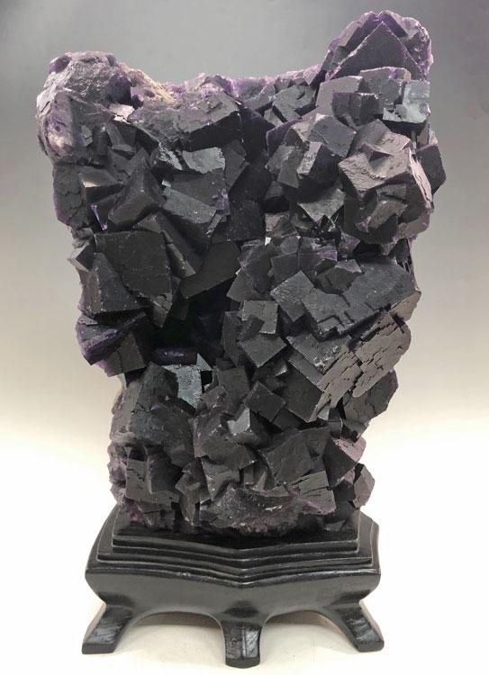 フローライト 蛍石