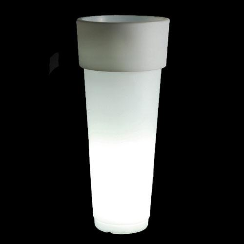 プランター 光