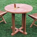 丸テーブル0808