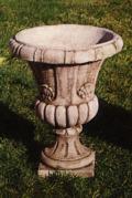 プランター 花鉢