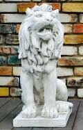 エステ家のライオン