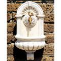イタリア製壁泉 コルベッチオCOLLEVECCHIO 【※商品番号:m-fo1205】