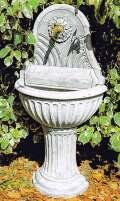壁泉カターニャ