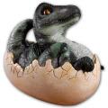 恐竜 オブジェ