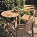 ガーデンファニチャー 屋外用 庭テーブル イス