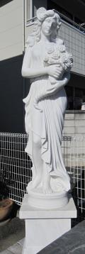 大理石彫刻 ビーナス