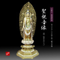 仏像 観音