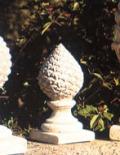 石像 販売