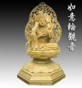 仏像 彫刻