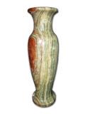 オニックス 花瓶