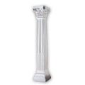 飾り柱 コラム