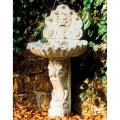 イタリア製壁泉 ライオンVARAZZE 【※商品番号:m-fo0203】