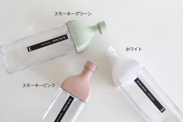 HARIO/ハリオ カークボトル 耐熱 水出し茶ポット 1.2L
